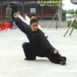 Chen Zi Qiang